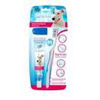 Dental cleaning combo set
