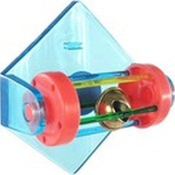 Activitoy Tumble Bell