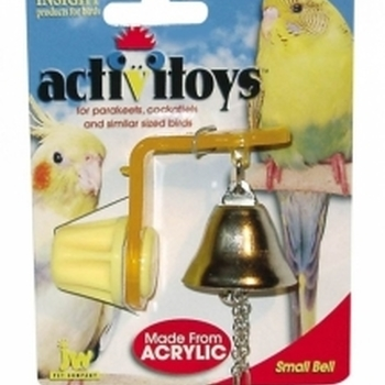 Activitoy Small Bell