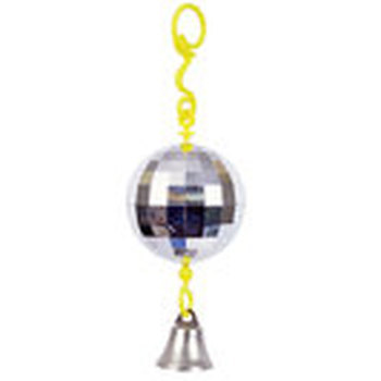 Activitoy Disco Ball